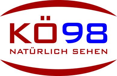 kö98 - NATÜRLICH SEHEN